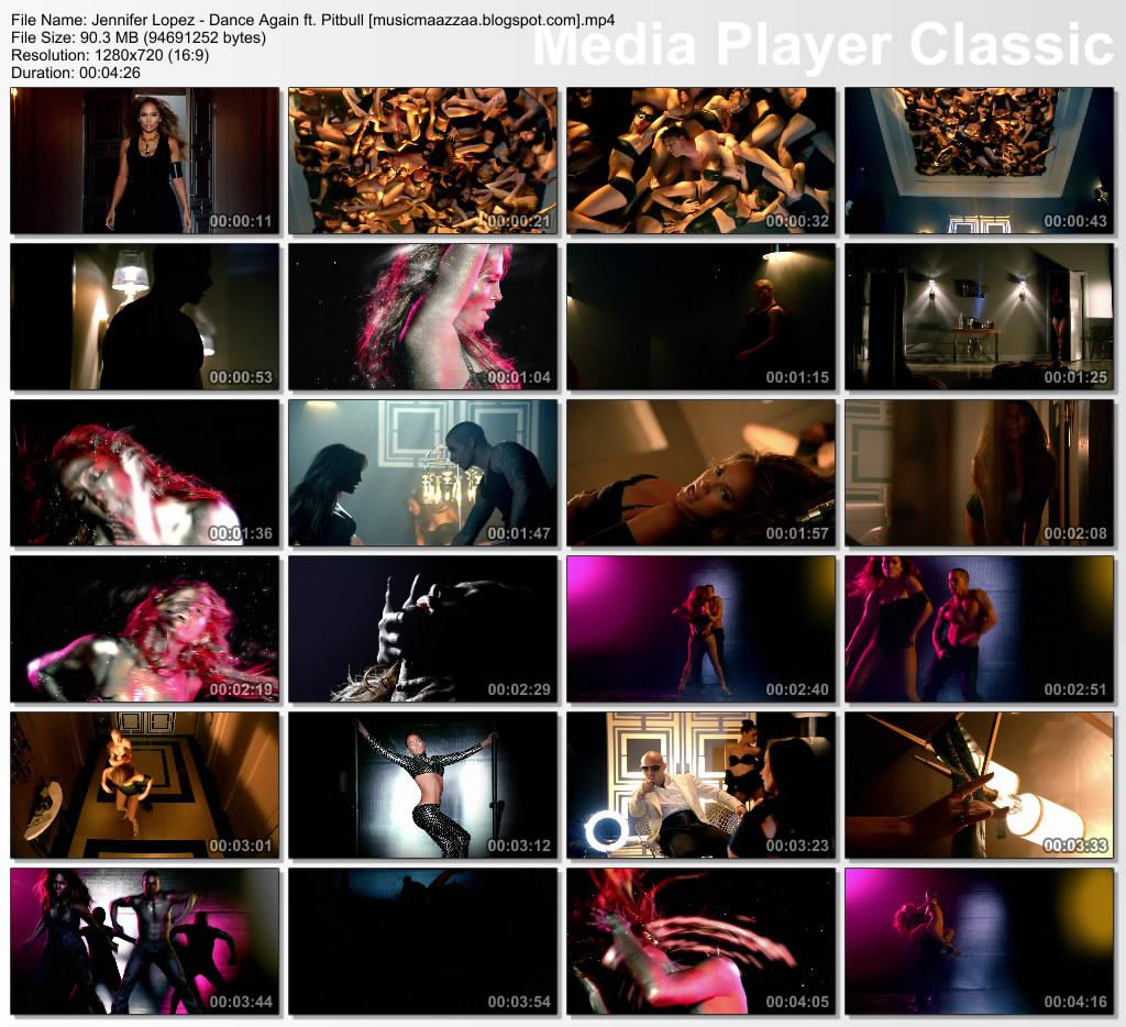 http://4.bp.blogspot.com/-uqw400_hJxs/T4c8vFT6YiI/AAAAAAAACQY/l4CVNnUR-1w/s1600/Jennifer+Lopez+-+Dance+Again+ft.+Pitbull+%5Bmusicmaazzaa.blogspot.com%5D.mp4_thumbs_%5B2012.04.13_00.22.20%5D.jpg