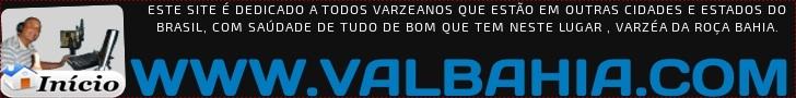 VALBAHIANEWS