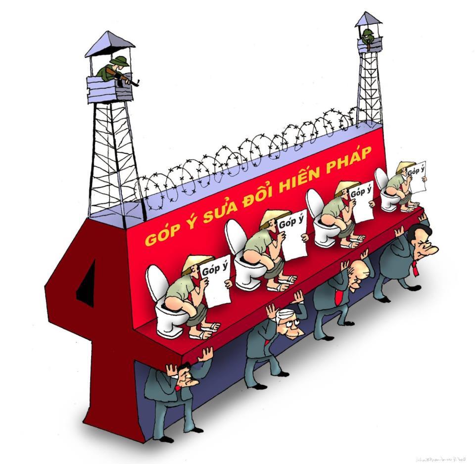Đừng lấy dối trá làm lẽ sống - Aleksandr Solzhenitsyn G%C3%B3p+%C3%BD+s%E1%BB%ADa+%C4%91%E1%BB%95i+hi%E1%BA%BFn+ph%C3%A1p