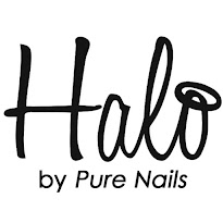 Halo Pure Nails