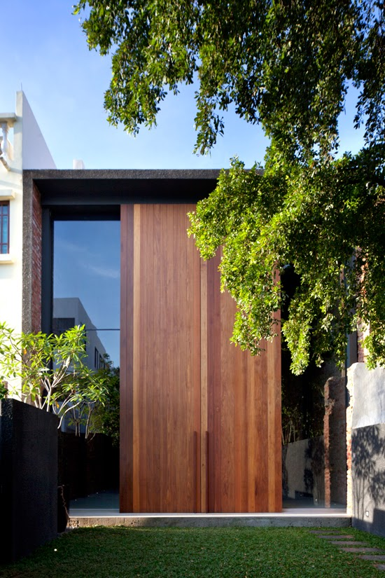renovasi-wajah-baru-arsitektur-bangunan-rumah-toko-kuno-012
