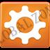 Aptana Studio Professional 1.5.1 Incl Keygen