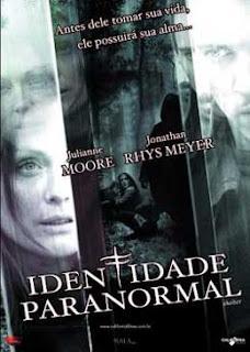 >Assistir Filme Identidade Paranormal Online Dublado Megavideo