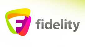 Fidelity Media Alternative Adsense