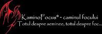 Seminee KaminoFocus