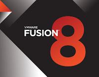 Aggiornamento VMware Fusion 8.0.2 e Fusion 8.0.2 Pro per OS X