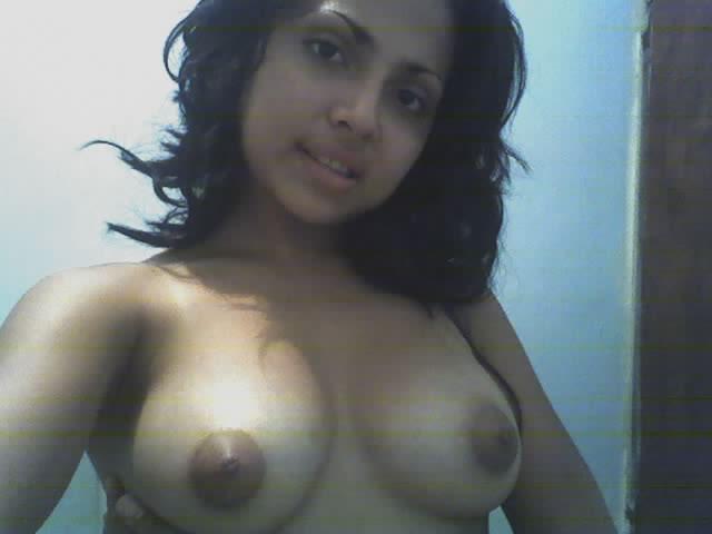 mujeres porno desnuda: