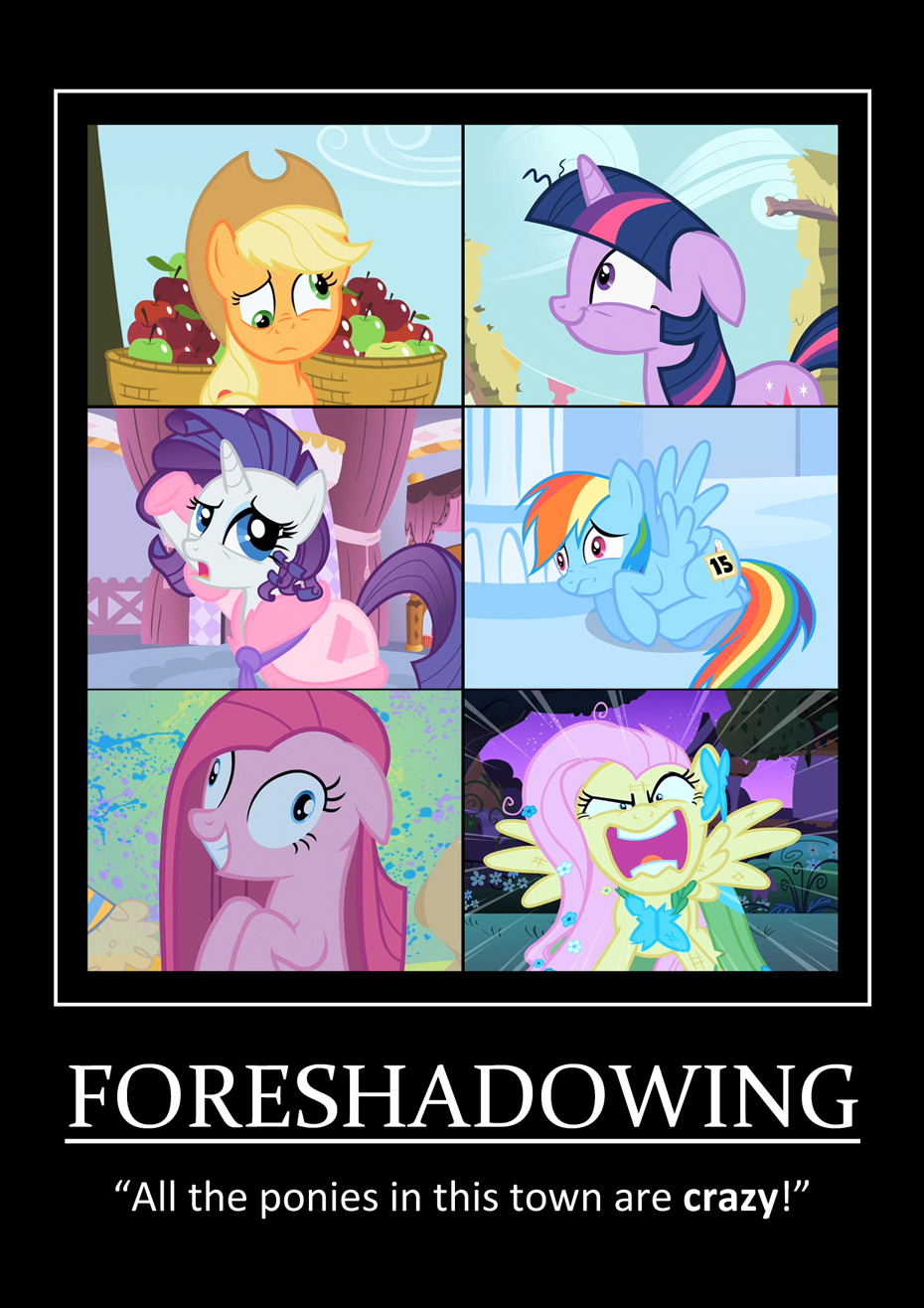 Applejack Demotivational Fluttershy Pinkie Pie Rainbow Dash Rarity Twilight Sparkle B in addition Latest Cb likewise D C B D De My Little Pony Friendship Fluttershy additionally Hqdefault together with Hqdefault. on twilight sparkle kidnapped