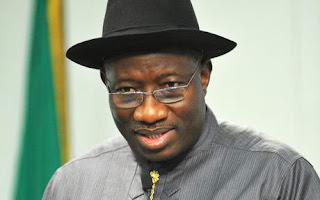 2015: Another 'Chop-I-Chop' Group Pays Homage To Jonathan