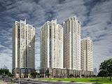 Chung cư HP Landmark Tower từ 1.45 tỷ căn hộ cao cấp