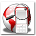 Trace Any Mobile Numbers in the World