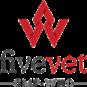 http://fivevet.vn/home