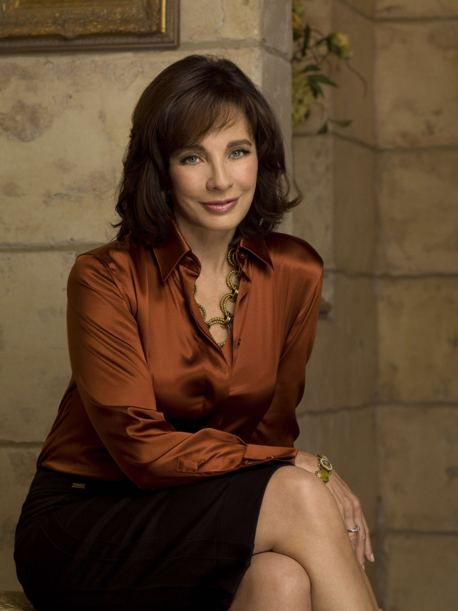 Anne archer gallery erotic images