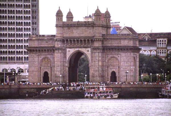 World Beautifull Places Beautiful Places In Gateway India