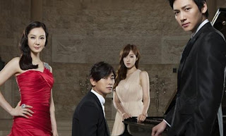 free download five fingers 2012 drama korea