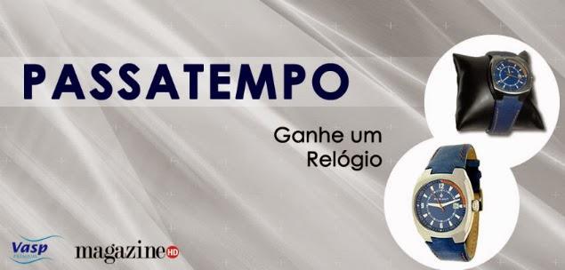 http://www.magazine-hd.com/apps/wp/passatempo-mhd-vasp-premium-ganha-um-relogio-2/