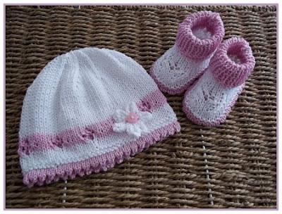 Bebek Patik Modelleri 2013 - Canim Anne