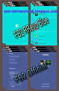 FB Mod Multi Akun apk