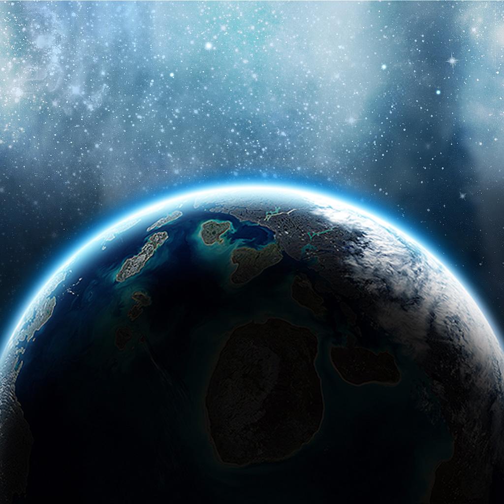 http://4.bp.blogspot.com/-urC40tkoR9U/T5KI2NEuRAI/AAAAAAAAAnI/CepI9FyJixo/s1600/earth-day-posters-ipad-2-wallpapers-hd.jpg