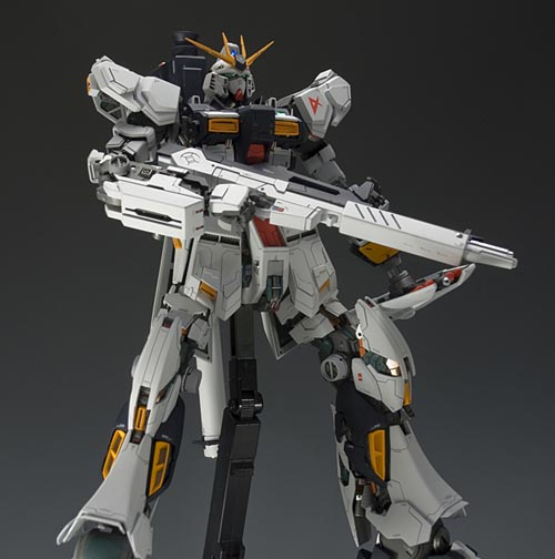 gundam century mod download