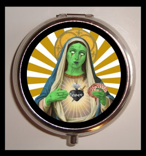 https://www.etsy.com/listing/50890533/zombie-virgin-mary-zombie-pill-box-case?ref=sr_gallery_1&ga_search_query=zombie+virgin+mary+case&ga_view_type=gallery&ga_ship_to=US&ga_search_type=all&ga_facet=zombie+virgin+mary+case