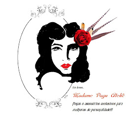 Madame Pagu Ateliê
