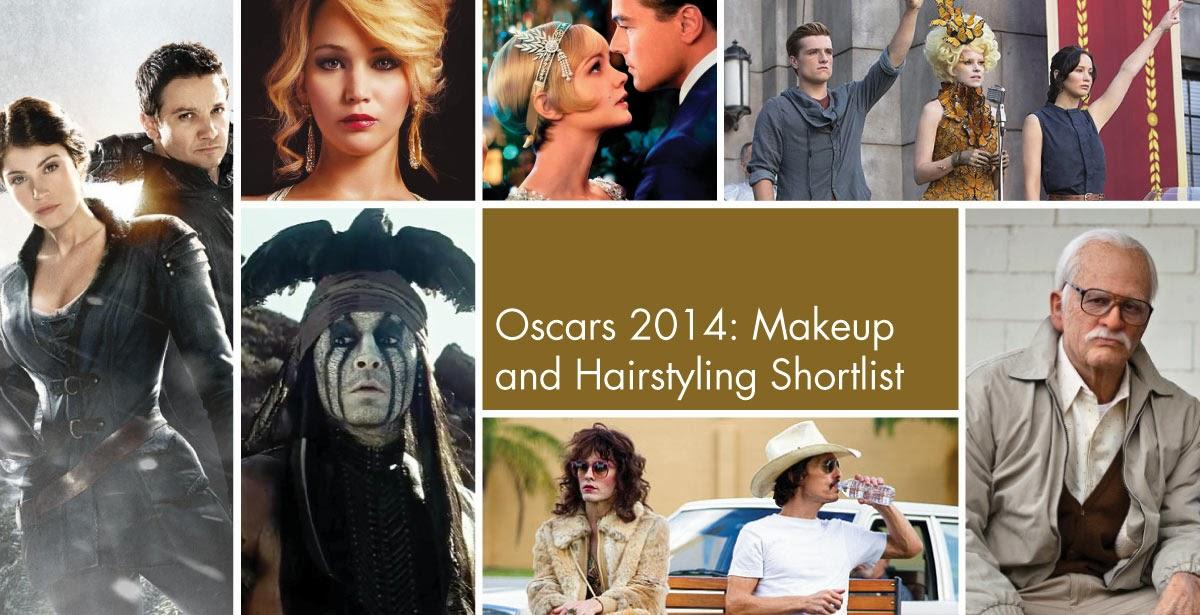 oscars makeup shortlist includes tk