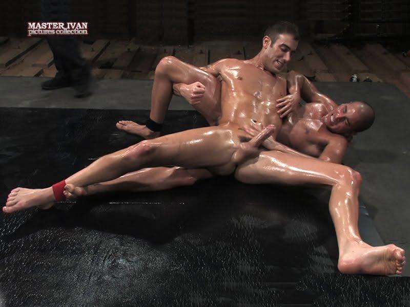 Army Bisex Orgy  Pornhubcom