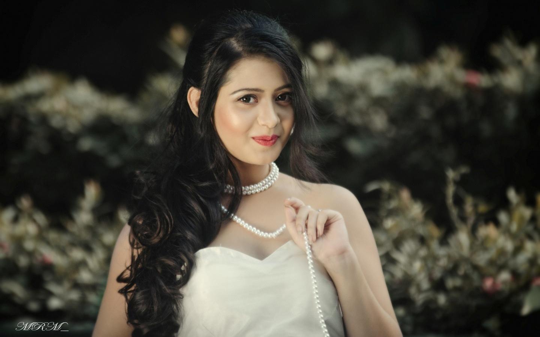 indian-bangla-neked-sexy