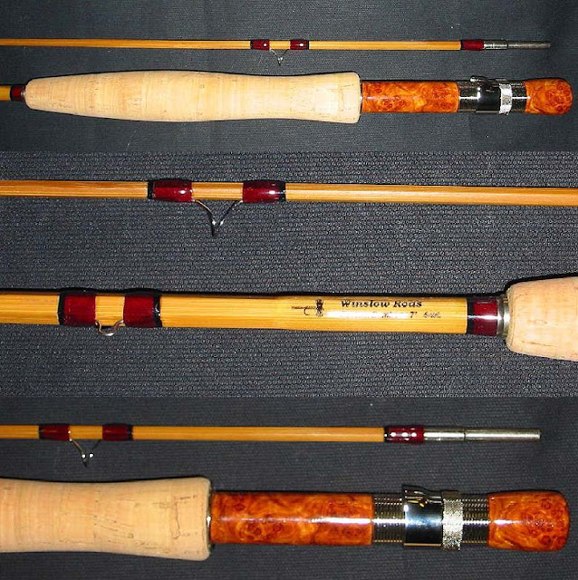 Bamboo Fly Rods3