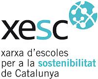 Xarxa d'Escoles per a la Sostenibilitat de Catalunya: