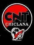 CNT-AIT CHICLANA