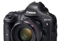 Apa itu kamera DSLR?