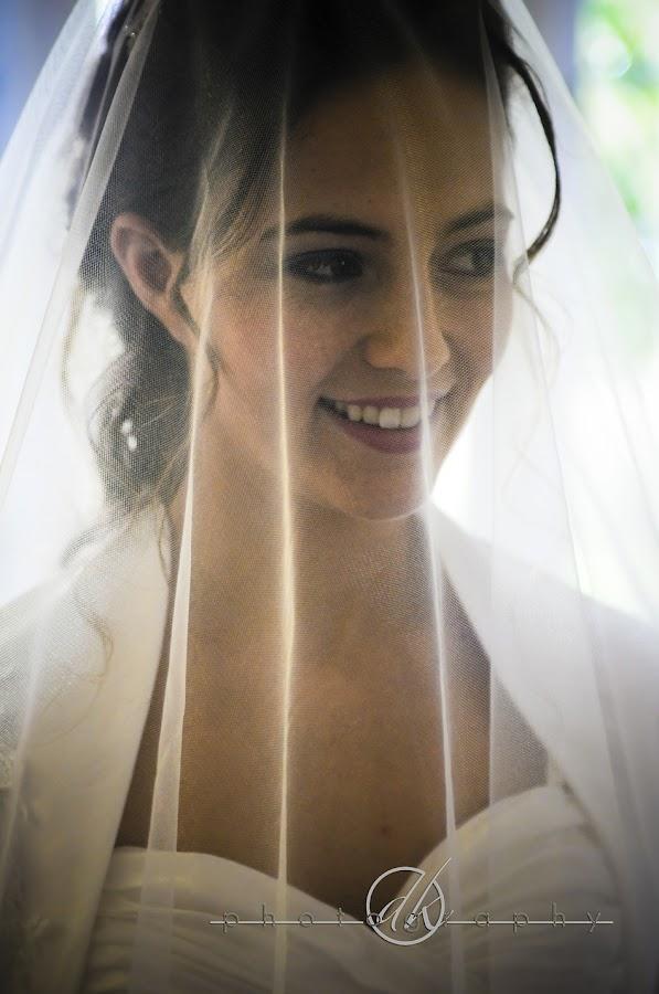 DK Photography No21 David & Nordely's DIY Wedding {Stellenbosch to Franschhoek}  Cape Town Wedding photographer