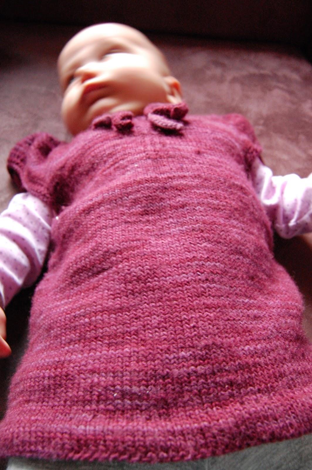 tricot-robe-ruffaluffagus-bébé