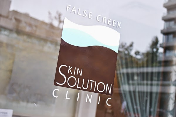 False Creek Skin Solution Clinic