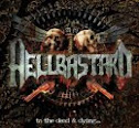 HELLBASTARD / HERIDA PROFUNDA