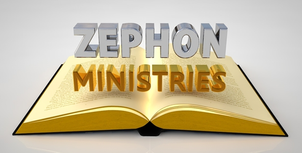 Zephon Ministries