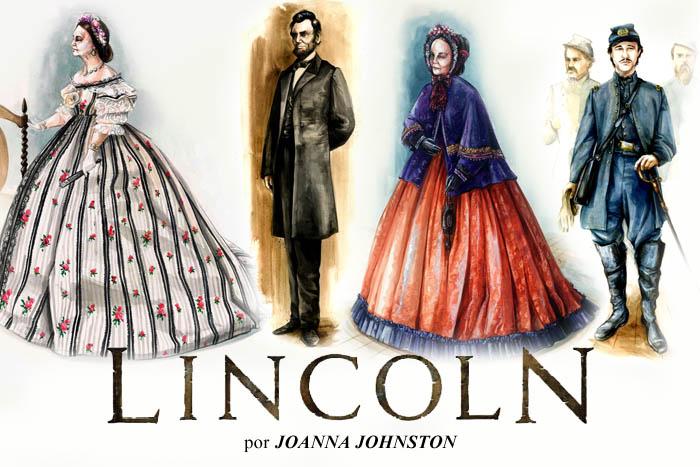 FIGURINOS DO PASSADO_melhor figurino_lincoln_Joanna Johnston_desenhos dos figurinos_croqui