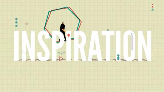 Inspiration de Rafa Galeano