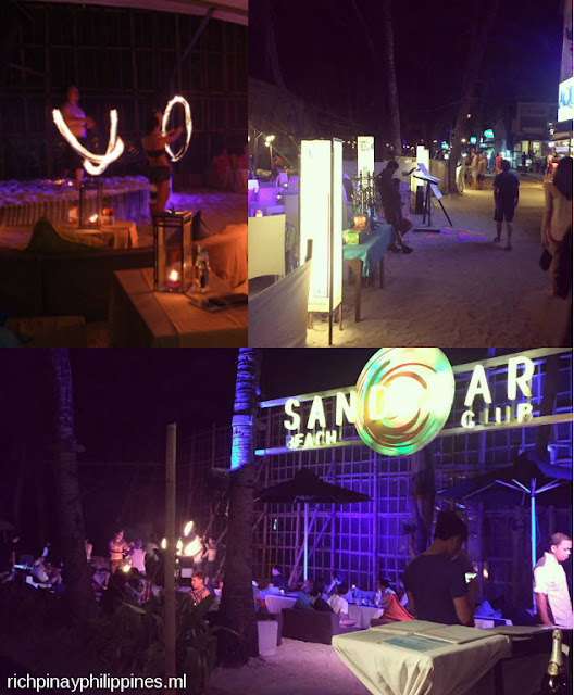 things to do in boracay 4