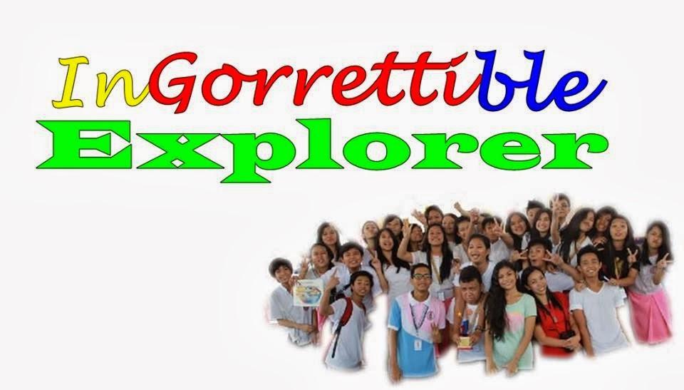 huwebes oktubre 3 2013 mga pamana ng mga sinaunang asyano sa atin by