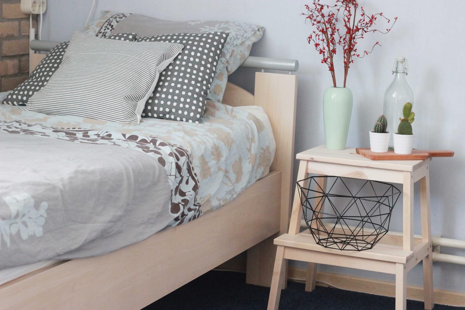 Ikea Slaapkamer Assortiment : Ikea slaapkamer assortiment. het ontwerp with ikea slaapkamer