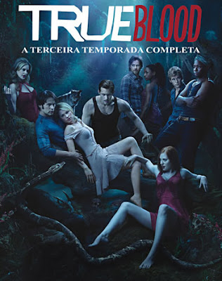 True Blood – Todas as Temporadas Completas – Dublado / Legendado