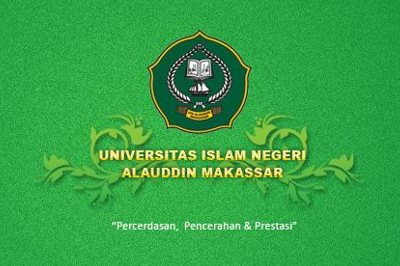 Akreditasi Program Studi Prodi Uin Alauddin Makassar 2015 M Ahkam A