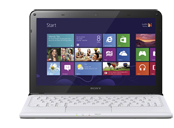 Sony Vaio VPCZ2390S Drivers For Windows 7 (64bit)