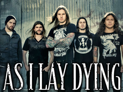 as_i_lay_dying-as_i_lay_dying_pictures