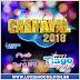 BAIXAR – CD Carnaval 2016 – DJ Tiago Albuquerque