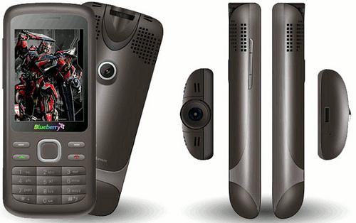 harga handphone proyektor murah, spesifkasi ponsel proyektor, hp proyektor cina, harga csl bluebert i700
