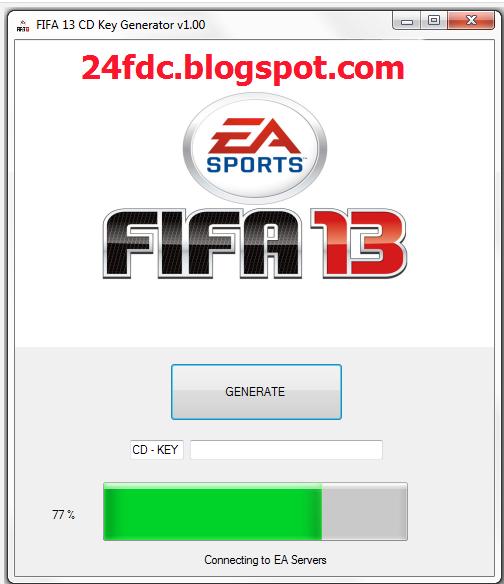 код продукта для origin fifa 14 бесплатно